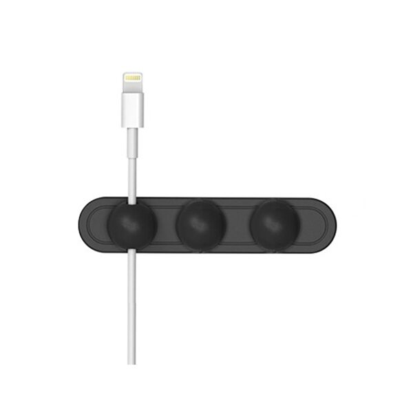 Magnetic Cable Holder