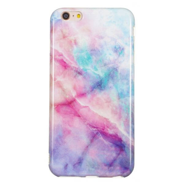 Marble Cover for iPhone 6 Plus & 6S Plus