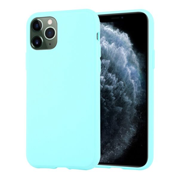 Style Lux Cover iPhone 11 Pro Max Sky Blue
