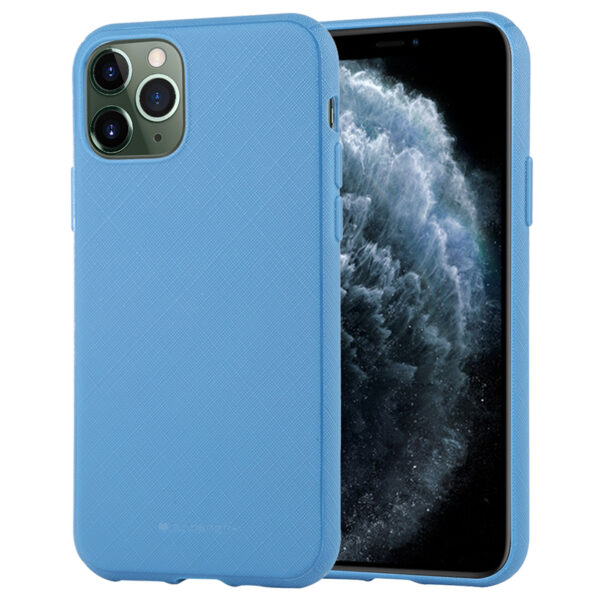 Style Lux iPhone 11 Pro Blue