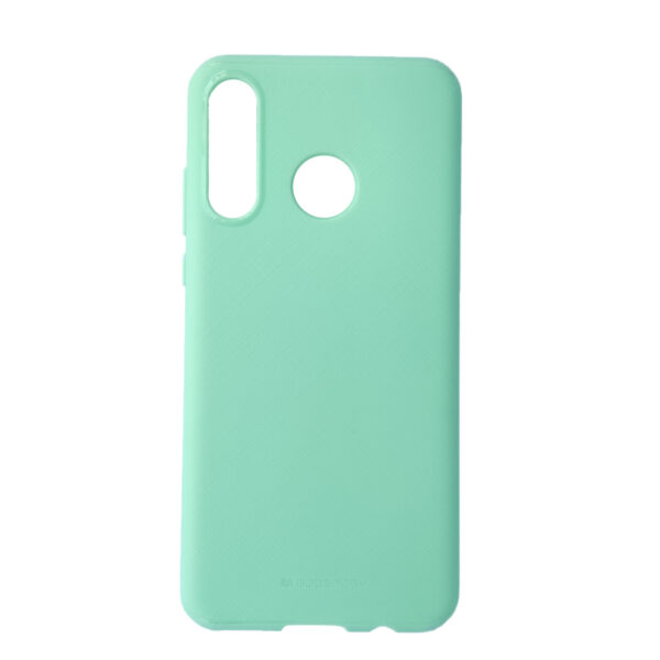Style Lux Cover for Huawei P30 Lite Mint