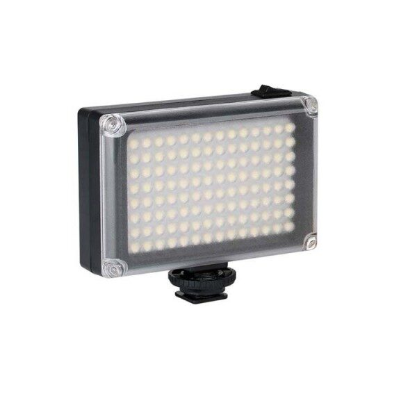 Ulanzi 112 LED Video Light