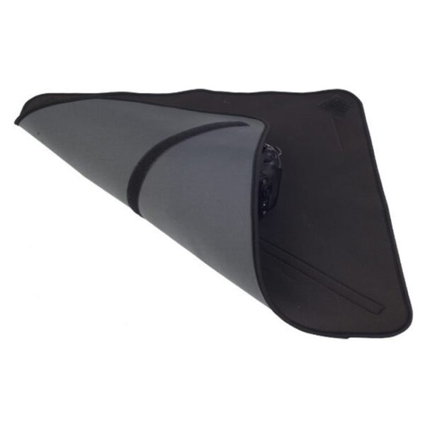 Neoprene Protective Wrap For Cameras