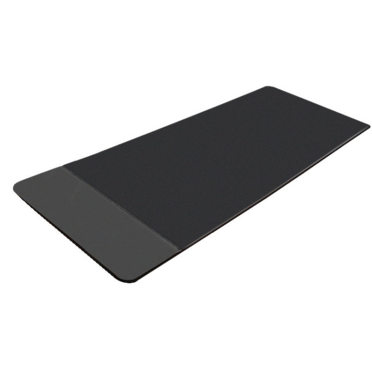 RGB Mousepad with QI Wireless Charger For Phones