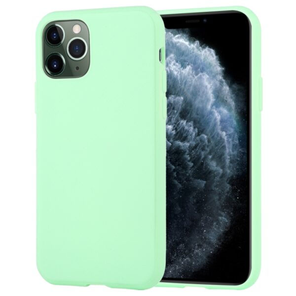 "Style Lux Cover Case iPhone 12 Pro Max 6.7"" Mint"