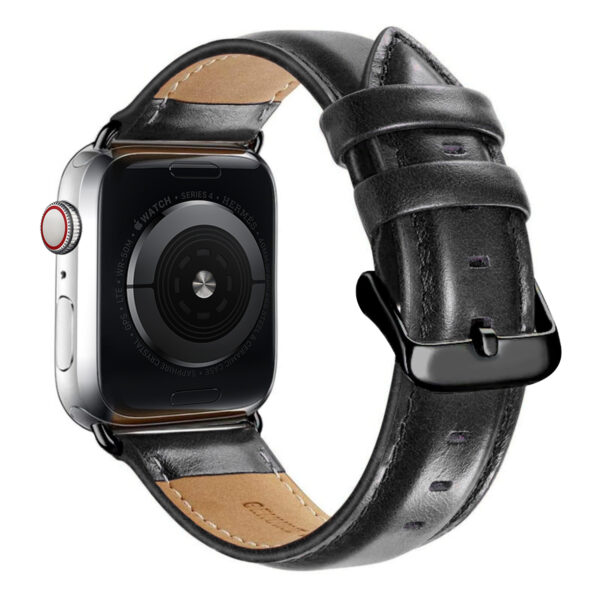 Interchangeable band/strap for Apple Watch 38mm & 40mm