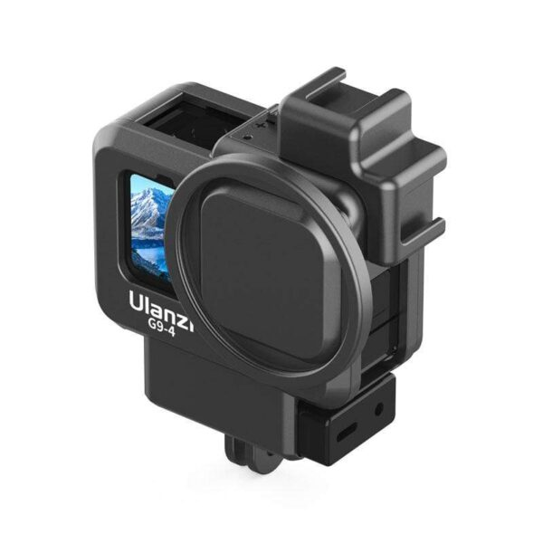 Ulanzi Housing Cage Cover for GoPro Hero 9