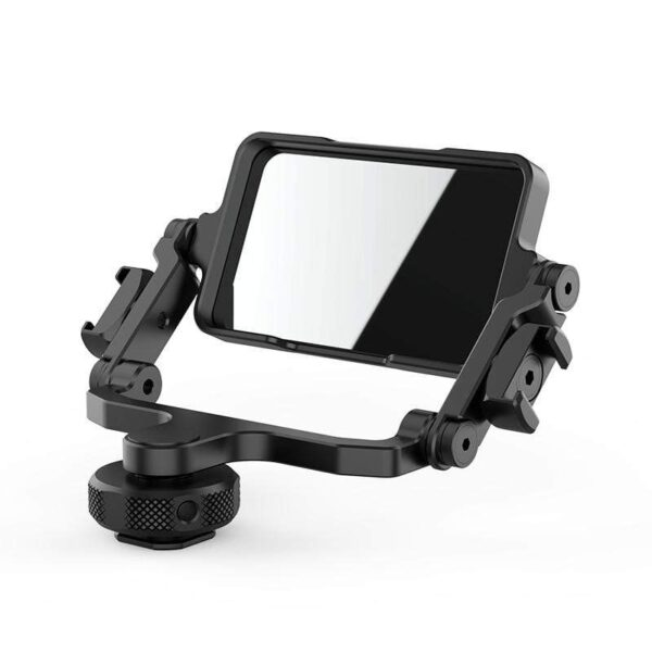 Ulanzi PT-14 Universal Camera Flip Mirror For Selfies And Vlogging