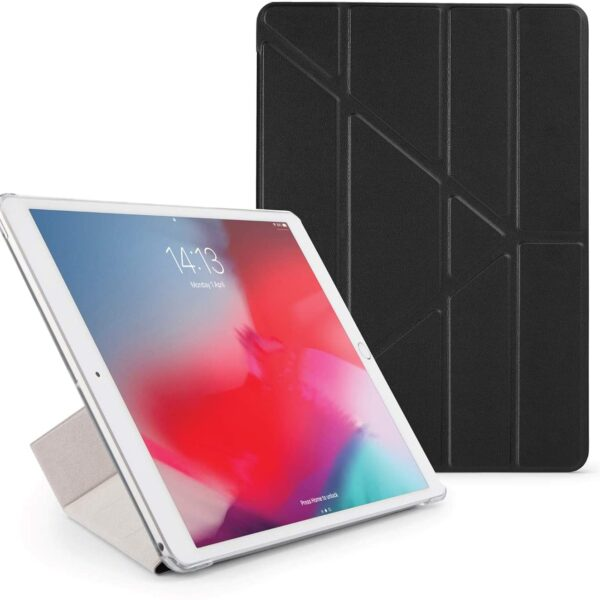Origami Cover For iPad Air