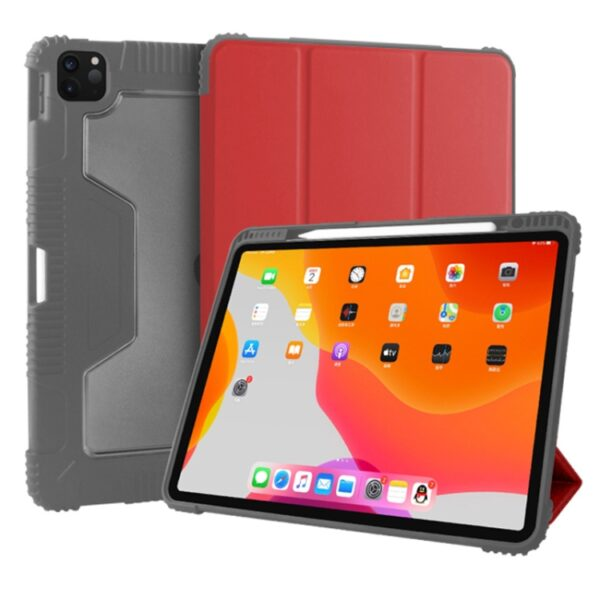 Flip Cover For iPad 11 inch 2020
