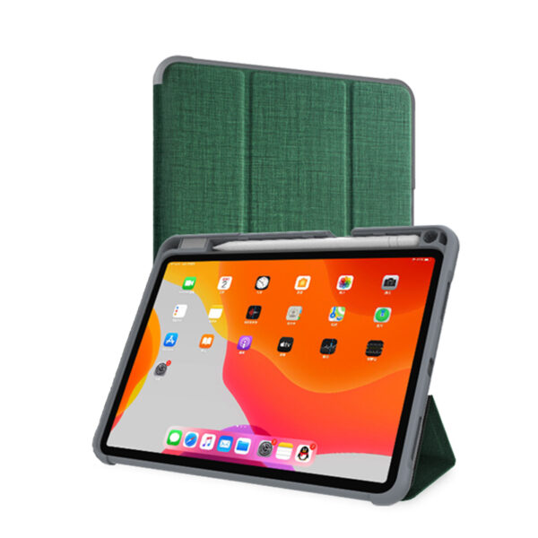 Flip Cover For iPad 9.7 inch