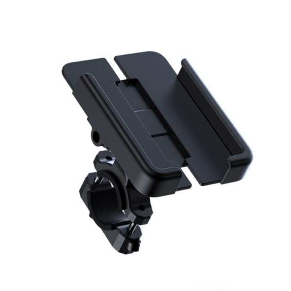 Joyroom Phone Mount Clamp Holder For Bicycles