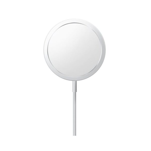 Wireless Magsafe Charger for iPhone 12 series