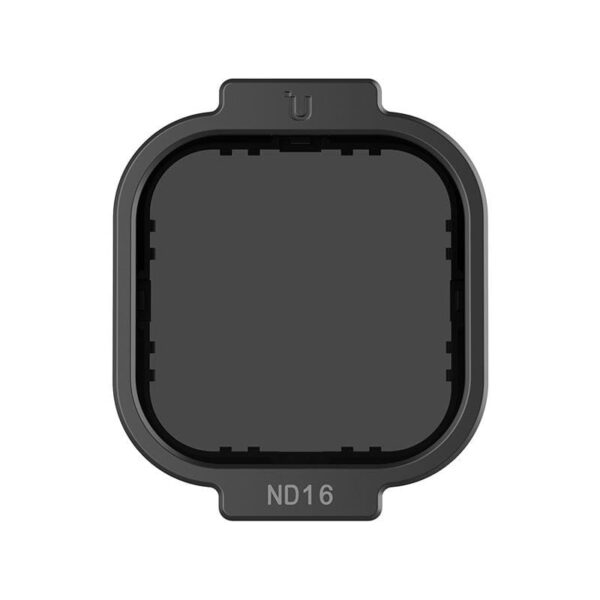 Ulanzi ND Filter for GoPro HERO9