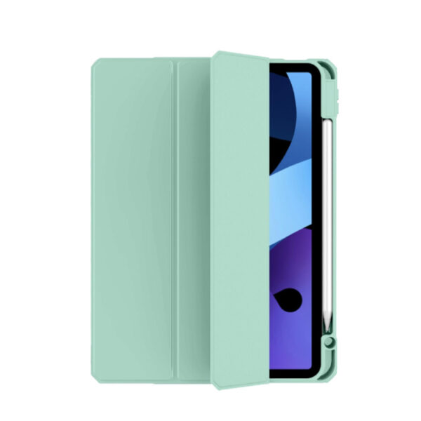 Flip Cover For iPad