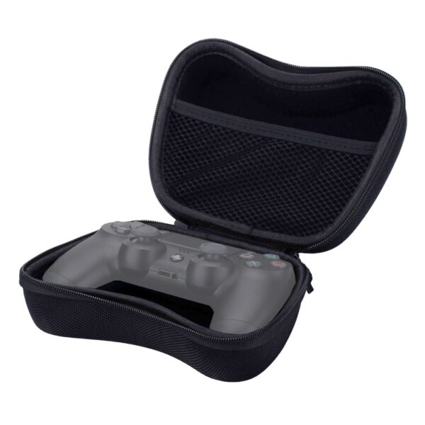 Storage Case for PS5 Controller