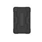 Shockproof Cover Case For Galaxy Tab A 2020 Black
