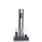 Electric Wine Opener Gift Set With Charging Base
