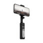 Hohem iSteady X2 3-Axis Gimbal Stabilizer For Smartphones