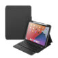 Wireless Keyboard and Detachable Flip Case Cover iPad
